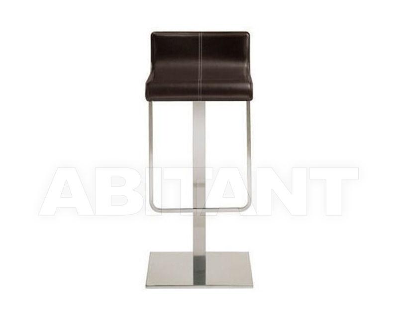 Купить Барный стул KUADRA Pedrali Keepinghigh 4429/F 2