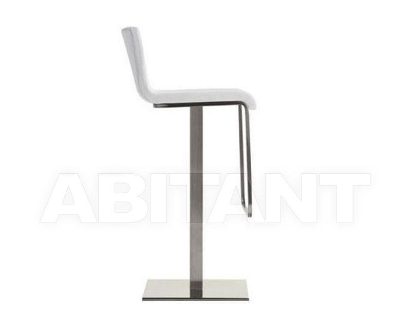 Купить Барный стул KUADRA XL Pedrali Keepinghigh 4429 XL1