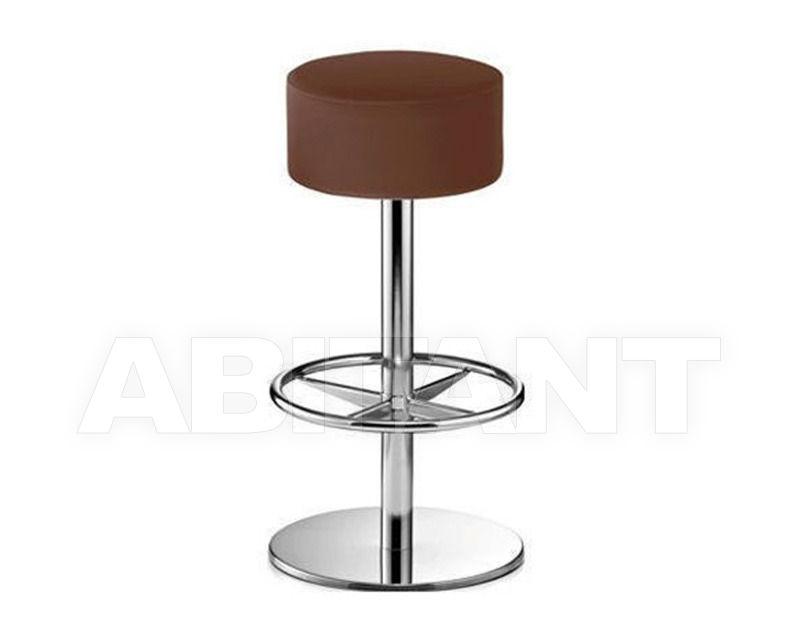 Купить Барный стул LOTUS  Pedrali Keepinghigh 4415F S_TX1