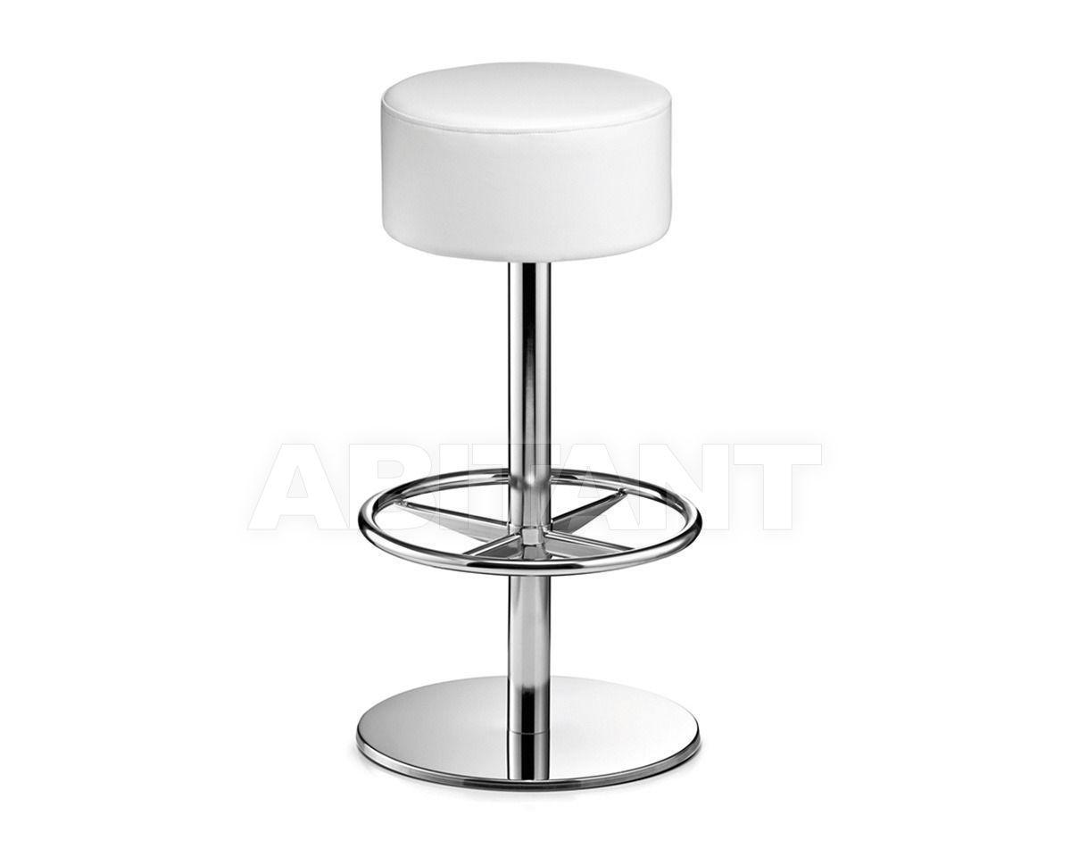 Купить Барный стул LOTUS  Pedrali Keepinghigh 4415G S_TX3