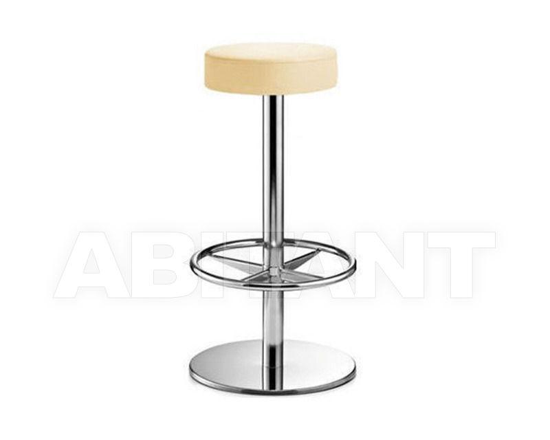 Купить Барный стул LOTUS  Pedrali Keepinghigh 4415G S_ZETA4