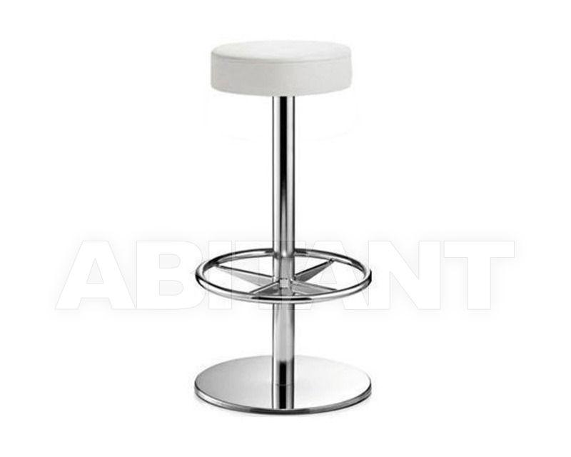 Купить Барный стул LOTUS  Pedrali Keepinghigh 4415G S_ZETA1