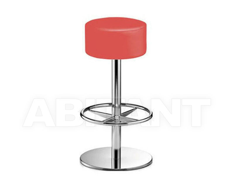 Купить Барный стул LOTUS Pedrali Keepinghigh 4416 S_TX1