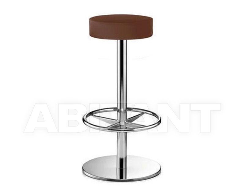 Купить Барный стул LOTUS Pedrali Keepinghigh 4416 S_ZETA5