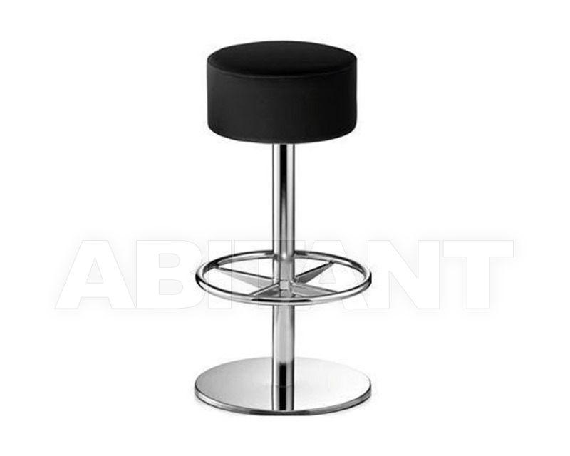 Купить Барный стул LOTUS Pedrali Keepinghigh 4417 S_TX2
