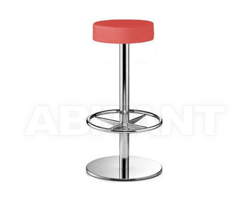 Купить Барный стул LOTUS Pedrali Keepinghigh 4417 S_ZETA3