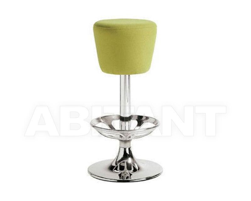 Купить Барный стул GALAXY  Pedrali Keepinghigh 4836 S350CONgreen