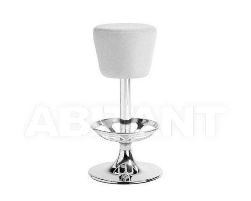 Купить Барный стул GALAXY  Pedrali Keepinghigh 4836 S350CONwhite