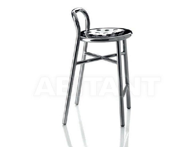 Купить Барный стул Magis Spa Aggiuntivo_2011 SD1310