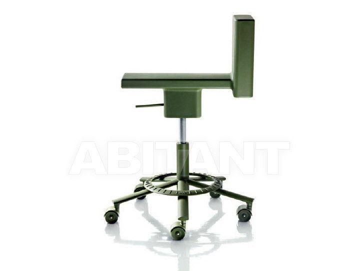 Купить Кресло Magis Spa Aggiuntivo_2011 SD1540