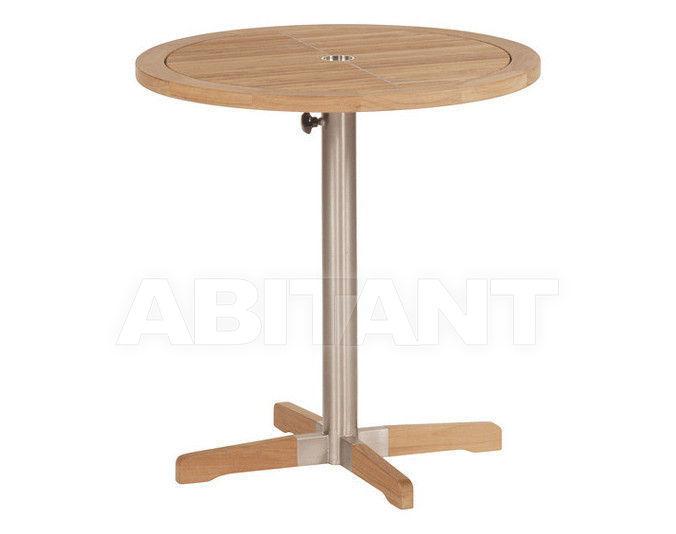 Купить Стол для террасы Barlow Tyrie Ex Euro 2010 2EQC07