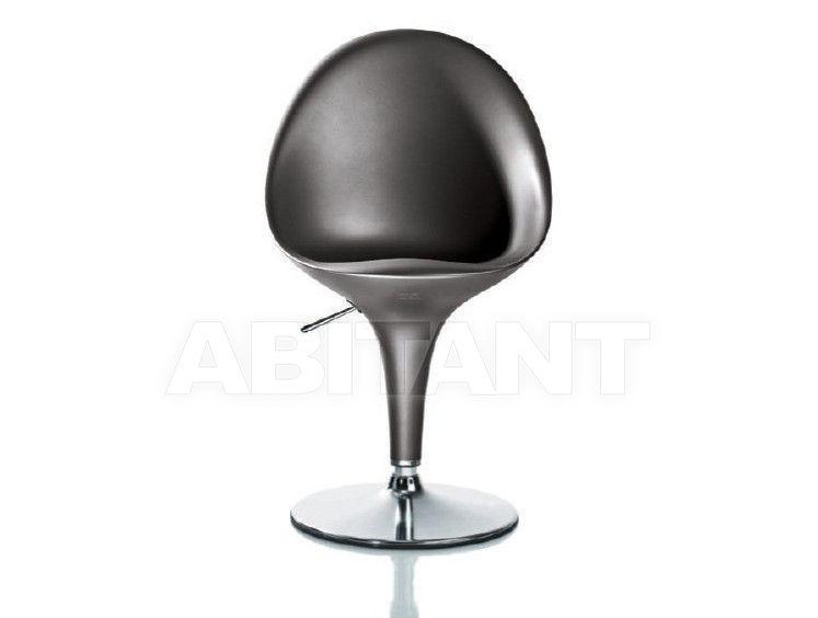 Купить Кресло Magis Spa Aggiuntivo_2011 SD101