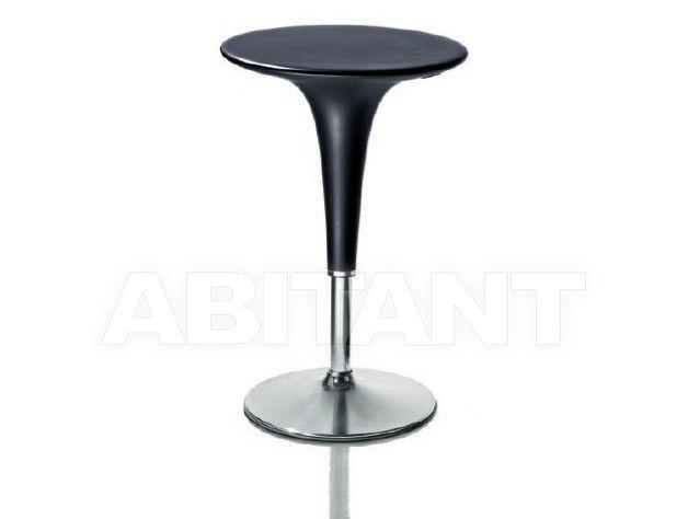 Купить Столик кофейный Magis Spa Aggiuntivo_2011 TV213
