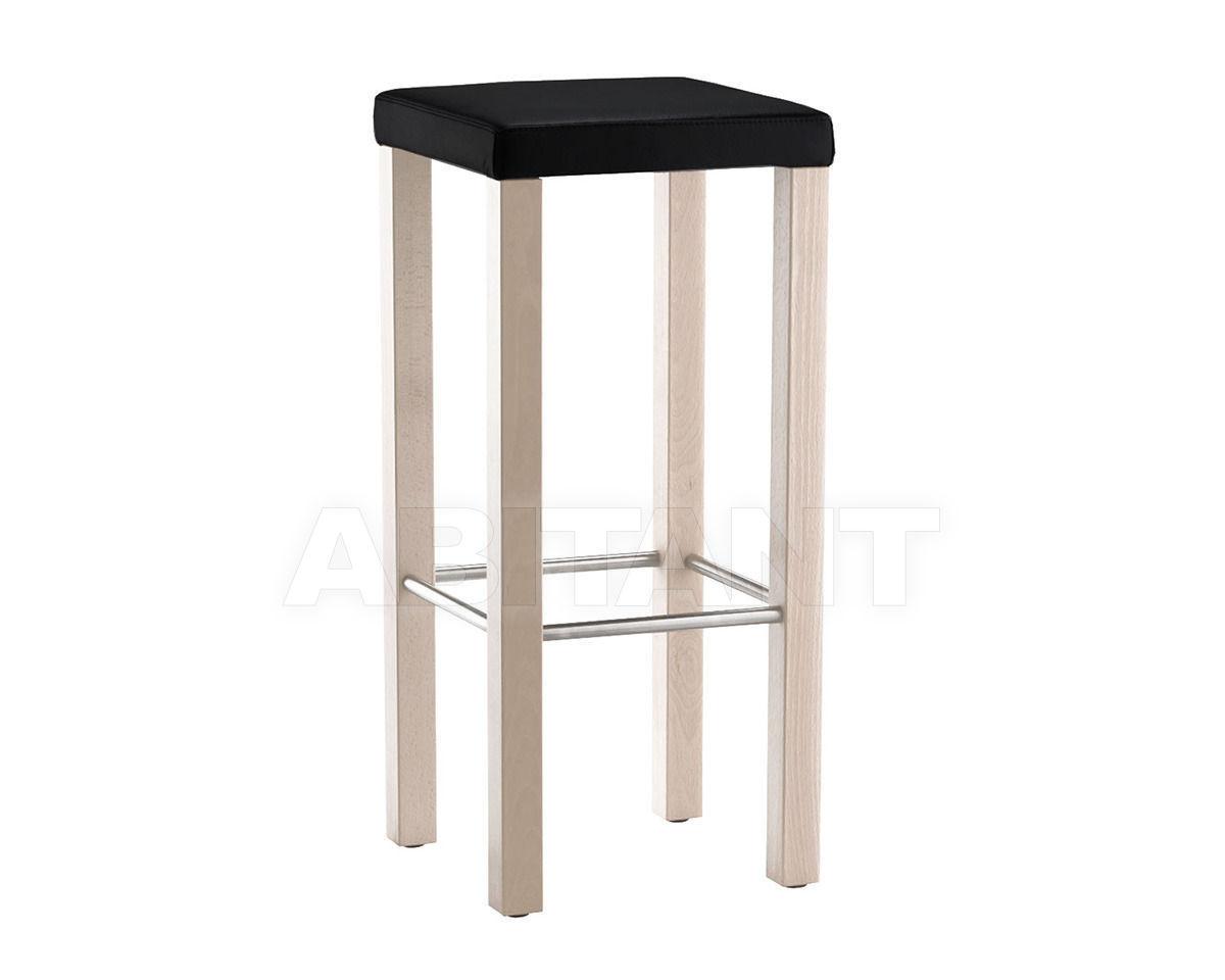 Купить Барный стул Hiller Möbel 2013 elena 17/1 hpb 17 00 20 00