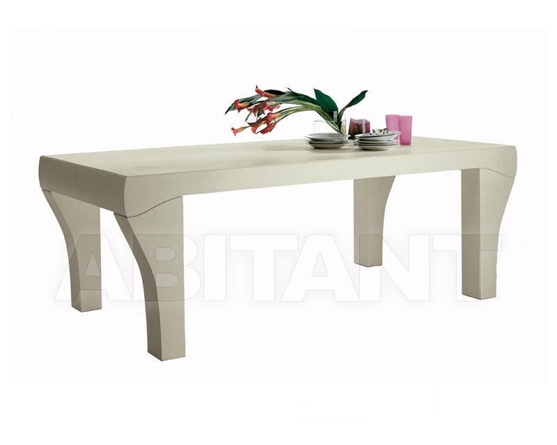 Купить Стол обеденный NAGANO Fratelli Boffi Sproporzioni 4116