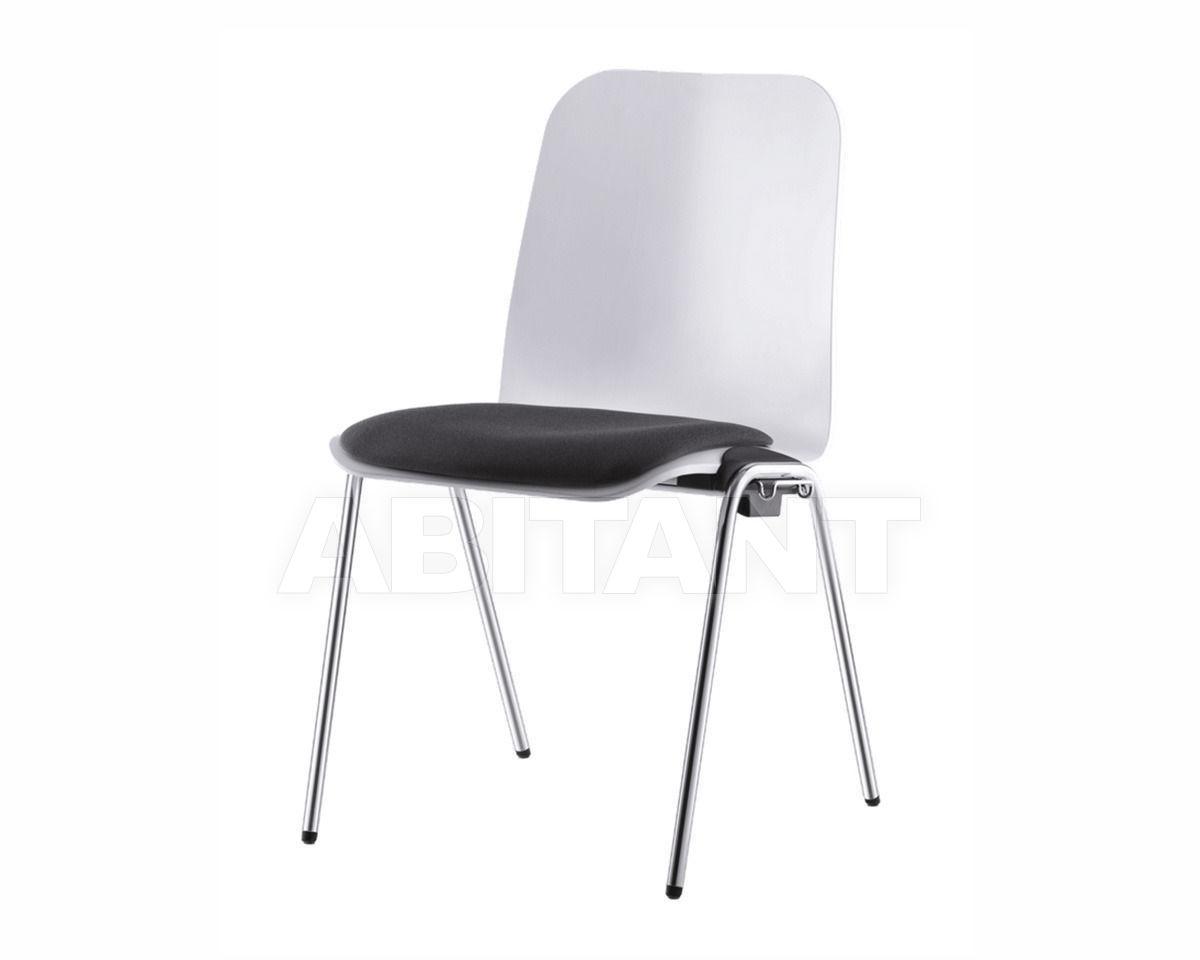 Купить Стул Hiller Möbel 2013 logochair 0p0 195 xxx 000
