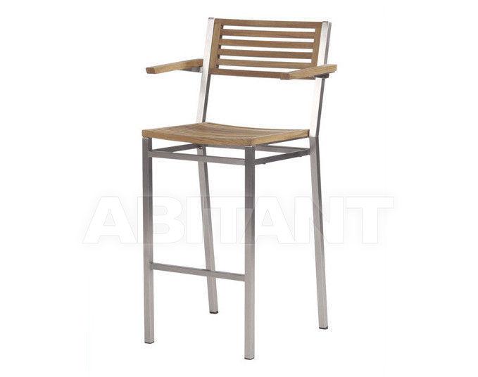 Купить Барный стул Barlow Tyrie Ex Euro 2010 1EQHC.T