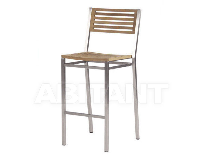 Купить Барный стул Barlow Tyrie Ex Euro 2010 1EQH.T