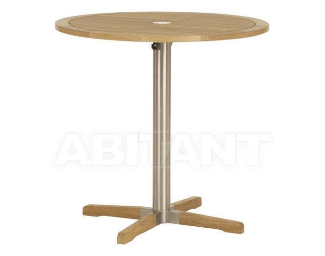 Купить Стол для террасы Barlow Tyrie Ex Euro 2010 2EQCH10