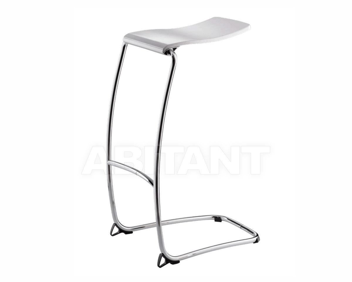 Купить Барный стул Hiller Möbel 2013 Stresemann co05 115 h0b co05-115 000 115 000