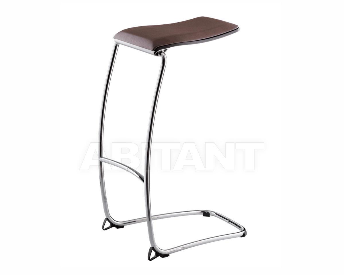 Купить Барный стул Hiller Möbel 2013 Stresemann co05 115 hpb co05-115 000 115 000