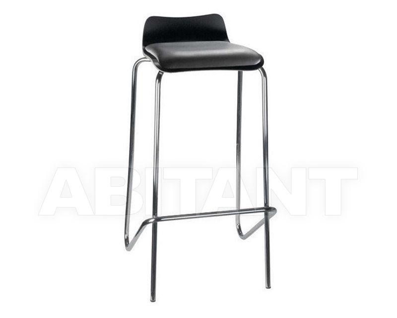 Купить Барный стул Hiller Möbel 2013 vega 49 hp0 28 12 00