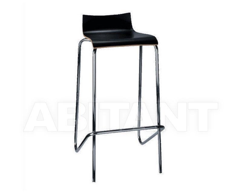 Купить Барный стул Hiller Möbel 2013 vega 49 h00 28 14 00
