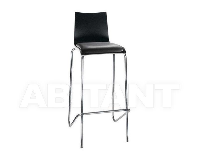 Купить Барный стул Hiller Möbel 2013 vega 49 hp0 28 15 00