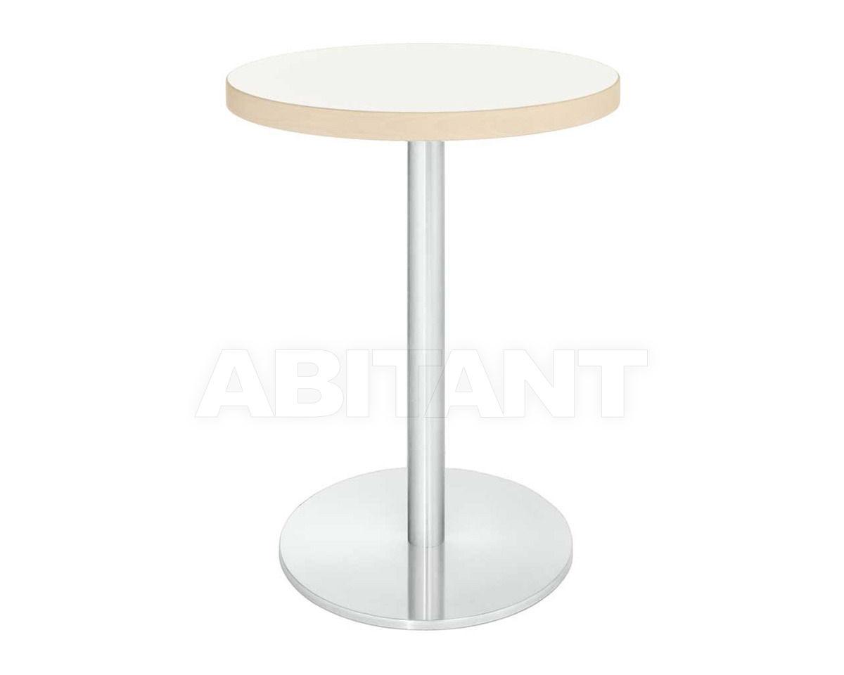 Купить Столик приставной Hiller Möbel 2013 stehtische 096/1