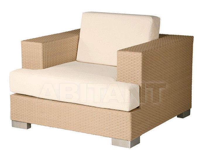 Купить Кресло для террасы Arizona Barlow Tyrie Ex Euro 2010 601351