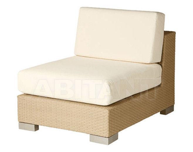 Купить Кресло для террасы Arizona Barlow Tyrie Ex Euro 2010 601357