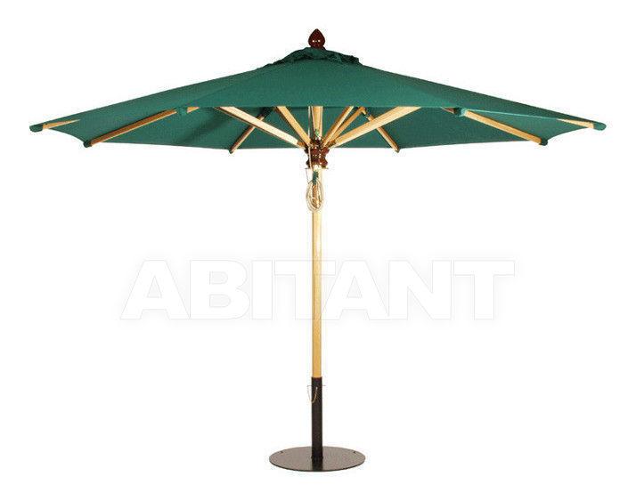 Купить Зонт Sorrento Barlow Tyrie Ex Euro 2010 4S035C