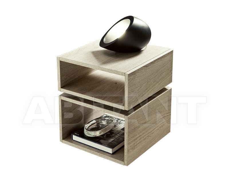 Купить Столик приставной Twist Pacini & Cappellini Made In Italy 5559.1 twist