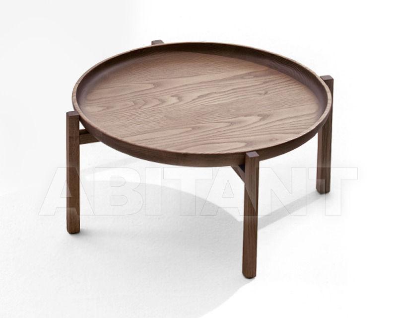 Купить Столик журнальный Pacini & Cappellini Made In Italy 5388.40 gong