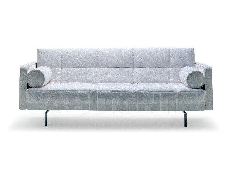 Купить Диван Status Futura Transformabili E Relax STAT-D03