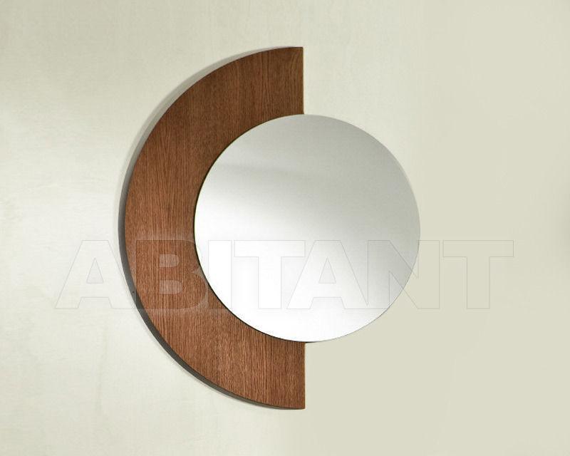 Купить Зеркало настенное Kiara Pacini & Cappellini Made In Italy 5517 Kiara