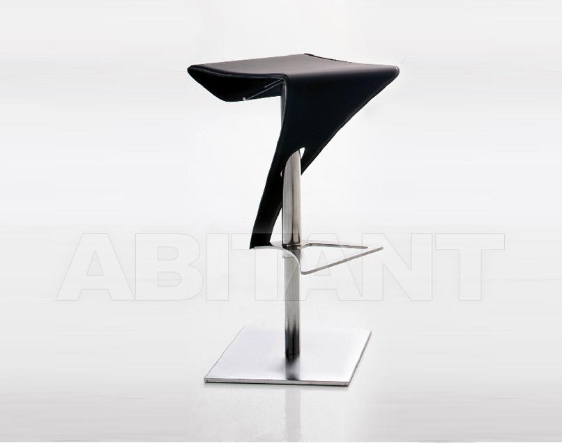 Купить Барный стул REAL Tonin Casa Rossa 6307