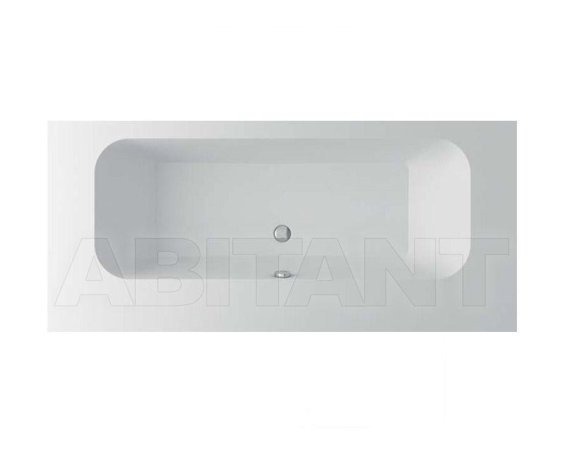 Купить Ванна ALFA FUSION Hidrobox 2015 110000329