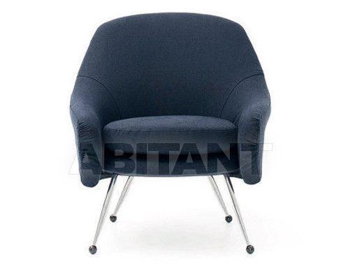 Купить Кресло Arflex Divulgativo 2011 10645