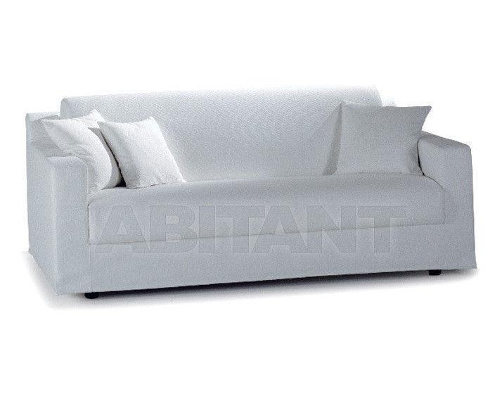 Купить Диван Prestige Futura Transformabili E Relax PRES-D04