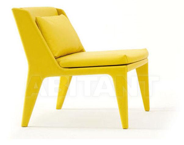 Купить Кресло Arflex Divulgativo 2011 11648