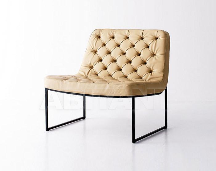 Купить Кресло Arflex Divulgativo 2011 2264