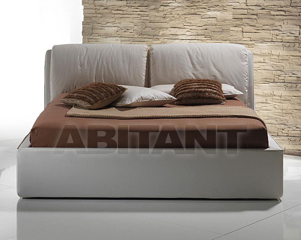 Купить Кровать Margot Bodema Letti 01MT0030