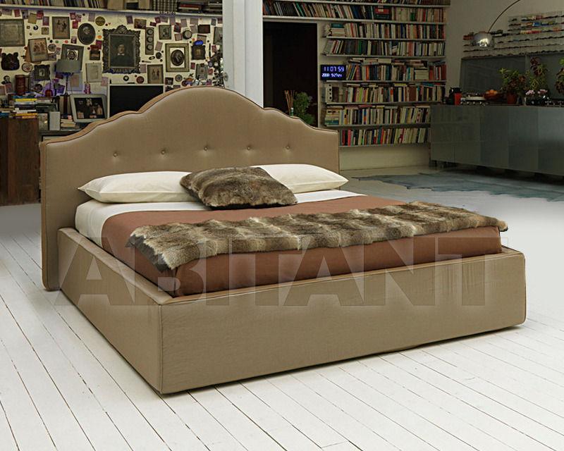Купить Кровать Ophelia Bodema Letti 01OP0030