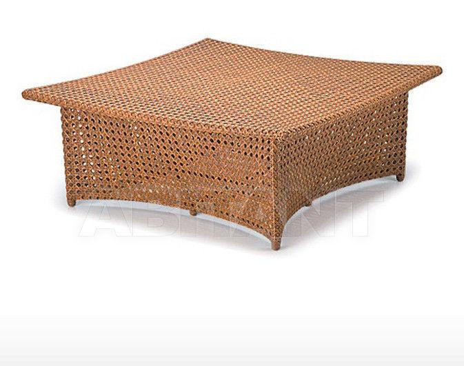 Купить Столик кофейный DAYDREAM Dedon Daydream 023035