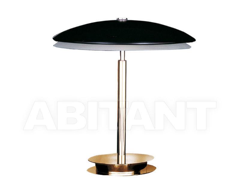 Купить Лампа настольная Fontana Arte Table 2280/TRIS