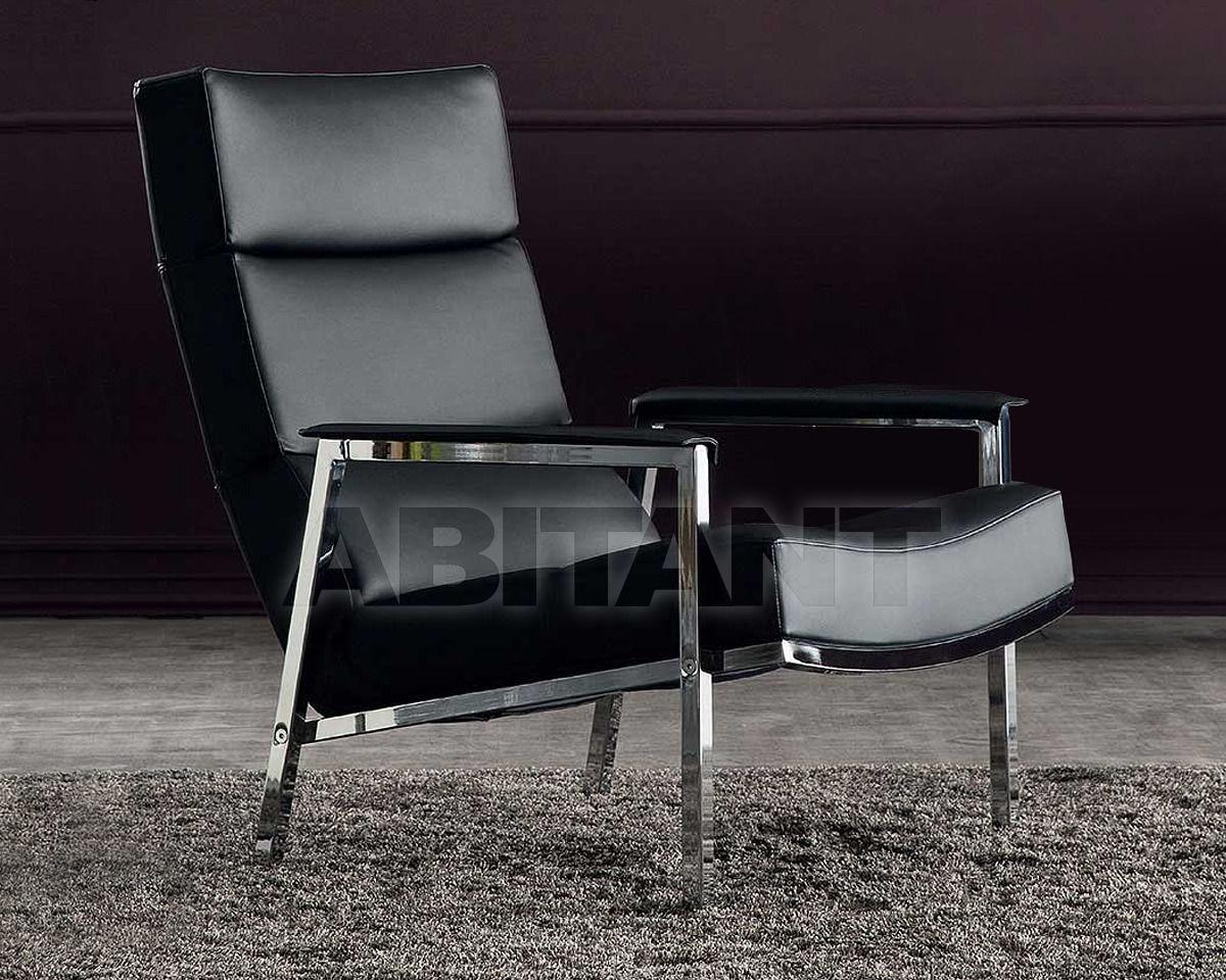 Купить Кресло Bodema Bodema Divani DB0603