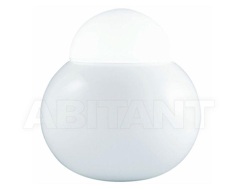 Купить Лампа настольная Fontana Arte Table 5028