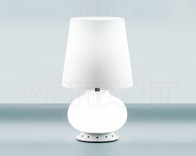 Купить Лампа настольная FONTANA  Fontana Arte Table 1853/0