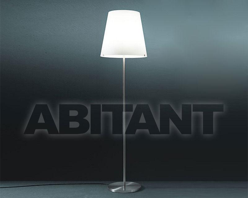 Купить Торшер Fontana Arte Floor 3247